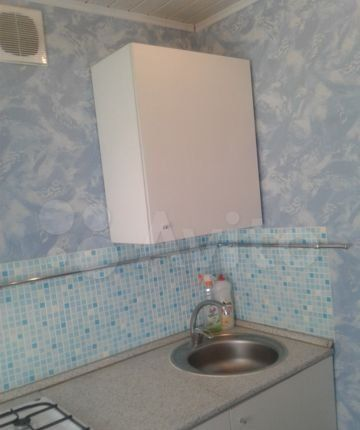 Продажа трёхкомнатной квартиры деревня Радумля, цена 3500000 рублей, 2021 год объявление №533600 на megabaz.ru