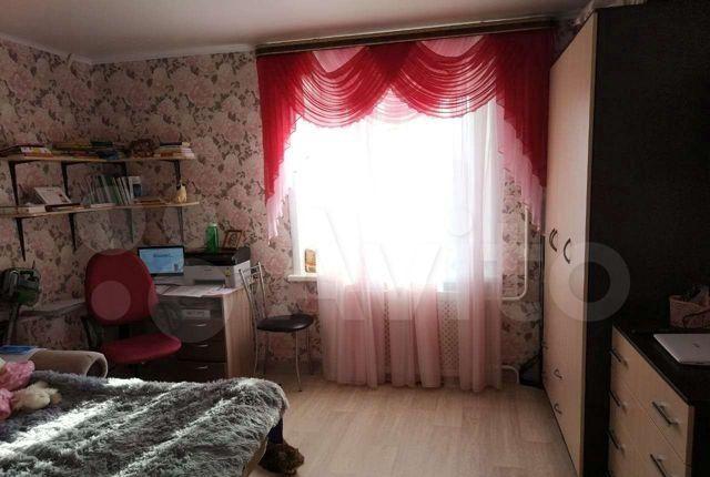Продажа однокомнатной квартиры Красноармейск, цена 3000000 рублей, 2021 год объявление №583449 на megabaz.ru