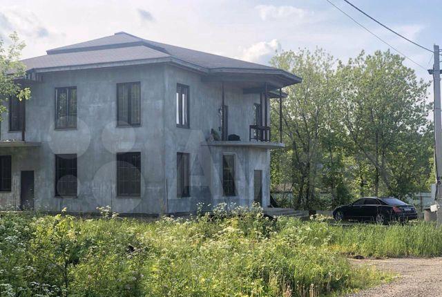 Продажа дома садовое товарищество Рассвет, цена 13500000 рублей, 2021 год объявление №453754 на megabaz.ru