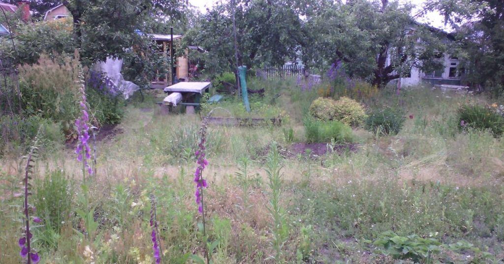 Продажа дома садовое некоммерческое товарищество Алешинские Сады, 5-я улица 249, цена 1200000 рублей, 2021 год объявление №602320 на megabaz.ru