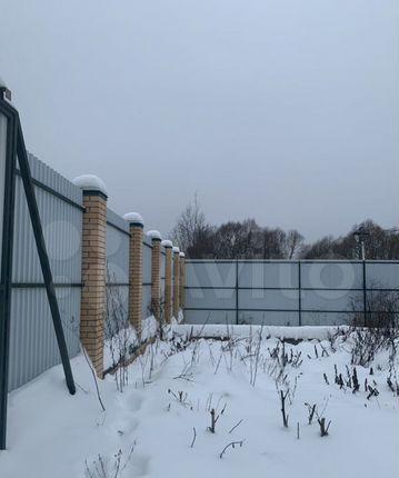 Продажа дома деревня Селятино, цена 10000000 рублей, 2021 год объявление №575364 на megabaz.ru