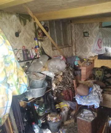 Продажа дома деревня Фенино, цена 600000 рублей, 2021 год объявление №479428 на megabaz.ru