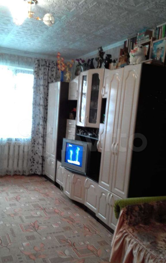Продажа двухкомнатной квартиры деревня Малеевка, цена 1750000 рублей, 2021 год объявление №603674 на megabaz.ru