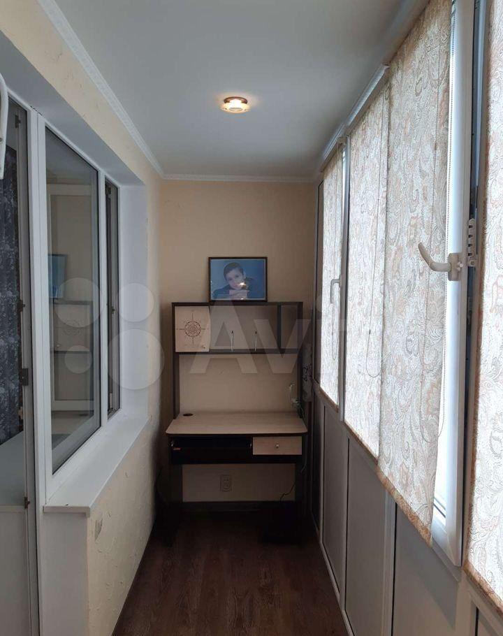 Аренда двухкомнатной квартиры Волоколамск, Ново-Солдатская улица 21/31, цена 25000 рублей, 2021 год объявление №1425578 на megabaz.ru