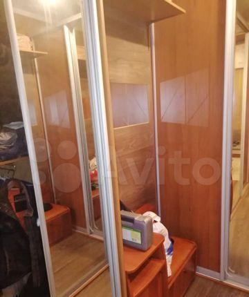 Продажа трёхкомнатной квартиры Москва, метро Братиславская, улица Перерва 56/2, цена 14900000 рублей, 2021 год объявление №533924 на megabaz.ru