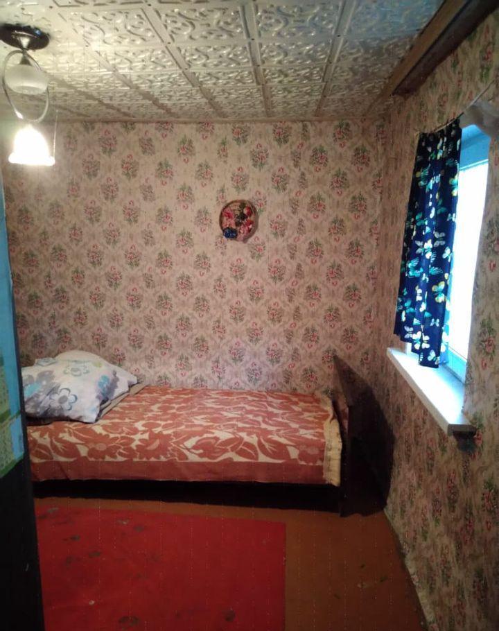 Продажа дома деревня Соколово, цена 1850000 рублей, 2021 год объявление №516345 на megabaz.ru