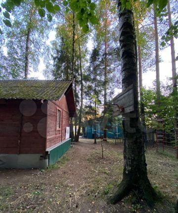 Продажа дома СНТ Заозёрный, Трудовая улица 47, цена 2900000 рублей, 2021 год объявление №470737 на megabaz.ru