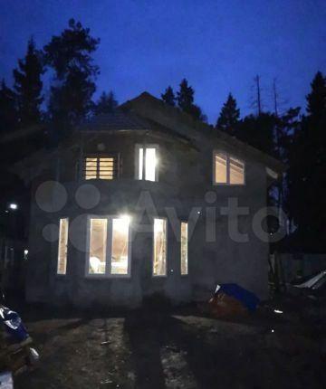 Продажа дома СНТ Строитель, цена 2950000 рублей, 2021 год объявление №533936 на megabaz.ru