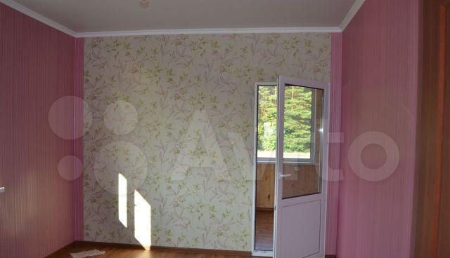 Продажа дома село Татариново, цена 6000000 рублей, 2021 год объявление №516024 на megabaz.ru