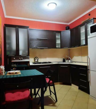 Продажа дома село Жаворонки, цена 320000 рублей, 2021 год объявление №537566 на megabaz.ru