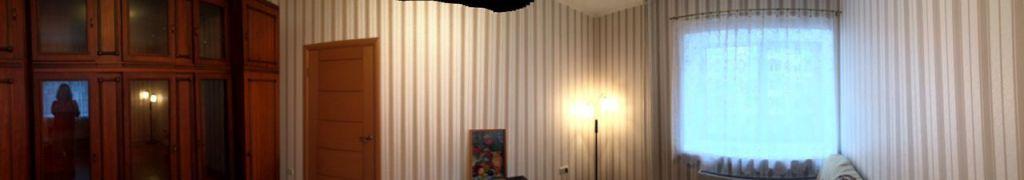 Аренда двухкомнатной квартиры Павловский Посад, Большой Железнодорожный проезд 5, цена 26000 рублей, 2021 год объявление №1330152 на megabaz.ru
