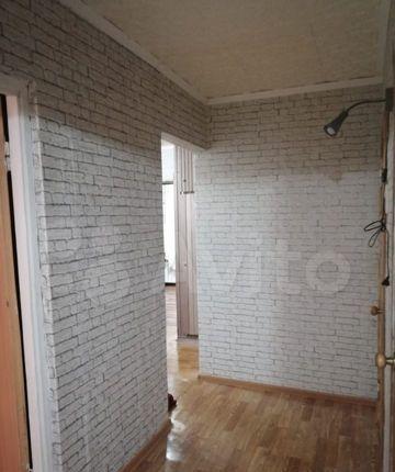 Продажа трёхкомнатной квартиры село Константиново, цена 4100000 рублей, 2021 год объявление №534275 на megabaz.ru