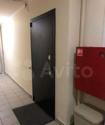 Продажа трёхкомнатной квартиры Москва, метро Свиблово, проезд Русанова 31, цена 20000000 рублей, 2021 год объявление №538887 на megabaz.ru