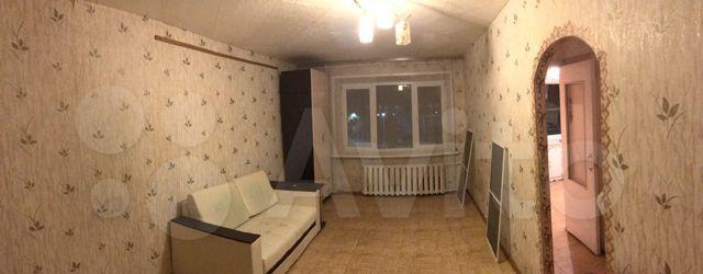 Аренда однокомнатной квартиры Руза, цена 15000 рублей, 2021 год объявление №1221259 на megabaz.ru