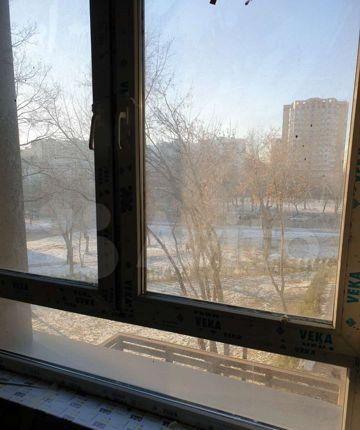 Аренда двухкомнатной квартиры Москва, метро Марьина роща, Шереметьевская улица 26, цена 60000 рублей, 2021 год объявление №1289060 на megabaz.ru