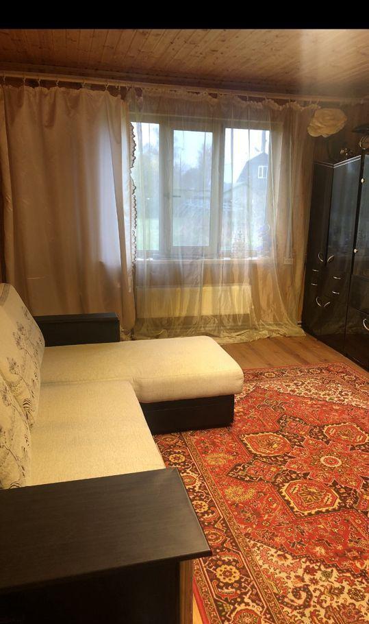 Продажа дома село Новопетровское, Колхозная улица, цена 7000000 рублей, 2021 год объявление №516527 на megabaz.ru