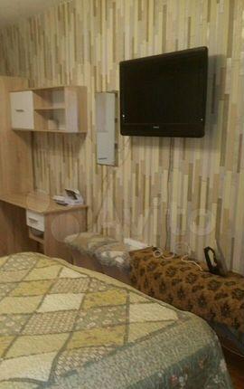 Аренда комнаты Электроугли, Длинная улица 23, цена 14000 рублей, 2021 год объявление №1335595 на megabaz.ru