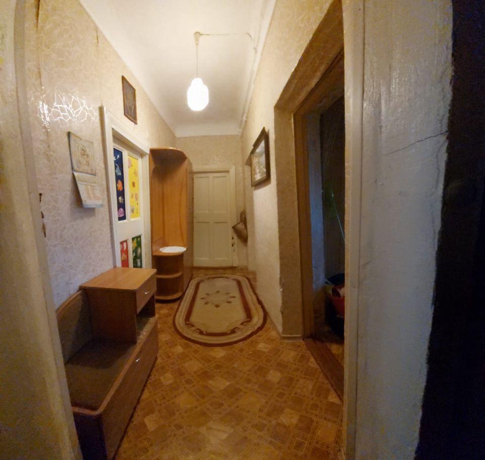 Аренда двухкомнатной квартиры Ликино-Дулёво, Октябрьская улица 10, цена 15000 рублей, 2021 год объявление №1266851 на megabaz.ru
