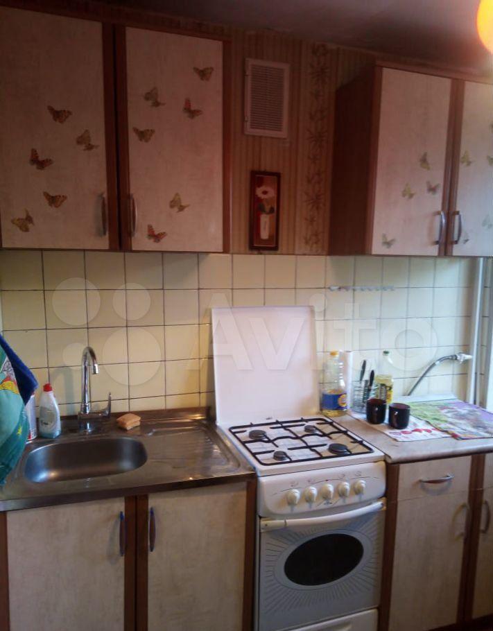 Аренда однокомнатной квартиры Москва, метро Тимирязевская, Тимирязевская улица 25, цена 30000 рублей, 2021 год объявление №1385871 на megabaz.ru