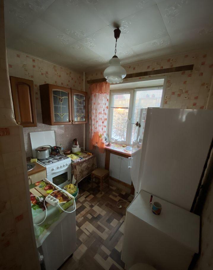 Аренда двухкомнатной квартиры Электрогорск, Советская улица 32А, цена 15000 рублей, 2021 год объявление №1311016 на megabaz.ru