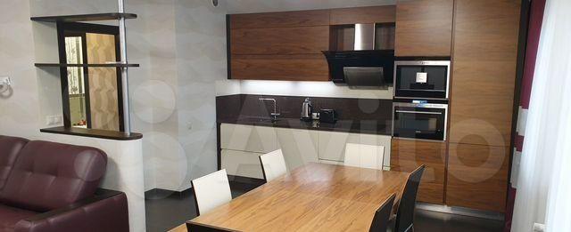 Продажа двухкомнатной квартиры Москва, метро Алтуфьево, Алтуфьевское шоссе 85, цена 17500000 рублей, 2021 год объявление №579602 на megabaz.ru