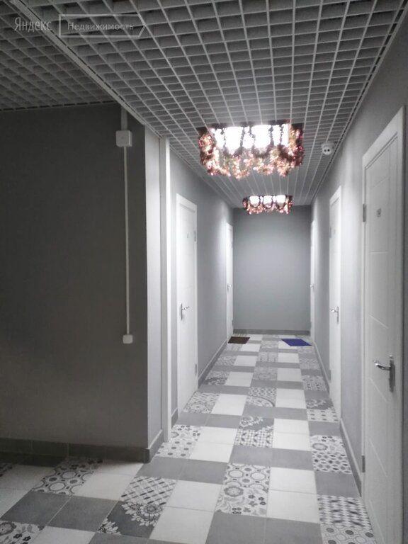 Аренда комнаты деревня Павловское, Осенняя улица 6, цена 8000 рублей, 2021 год объявление №1267420 на megabaz.ru