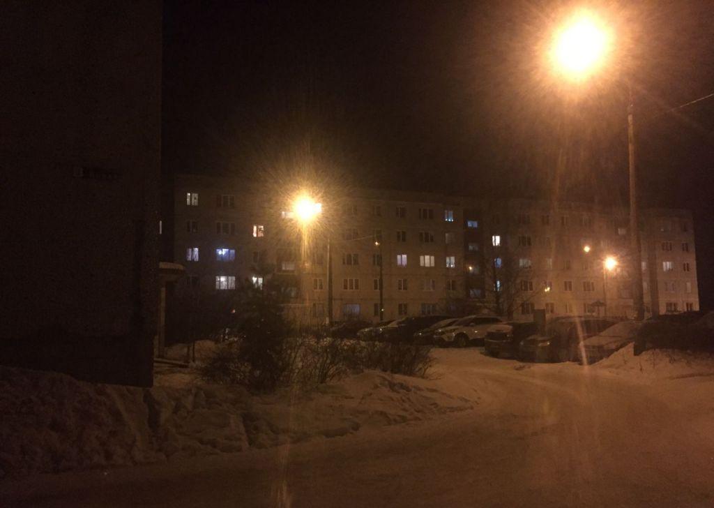 Аренда трёхкомнатной квартиры деревня Демихово, Новая улица 9, цена 23000 рублей, 2021 год объявление №1324792 на megabaz.ru