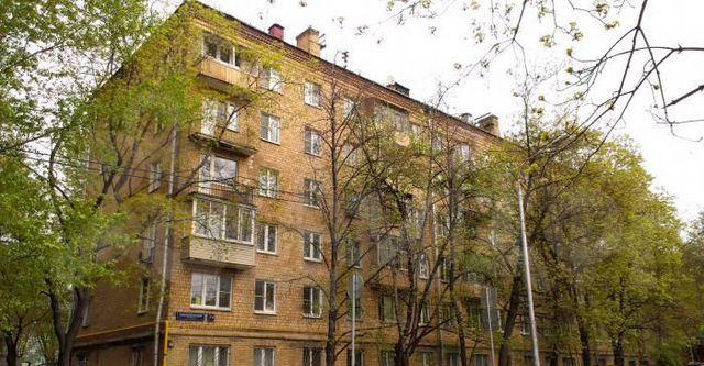 Продажа однокомнатной квартиры Москва, метро Краснопресненская, Зоологический переулок 4-6, цена 12000000 рублей, 2021 год объявление №532977 на megabaz.ru