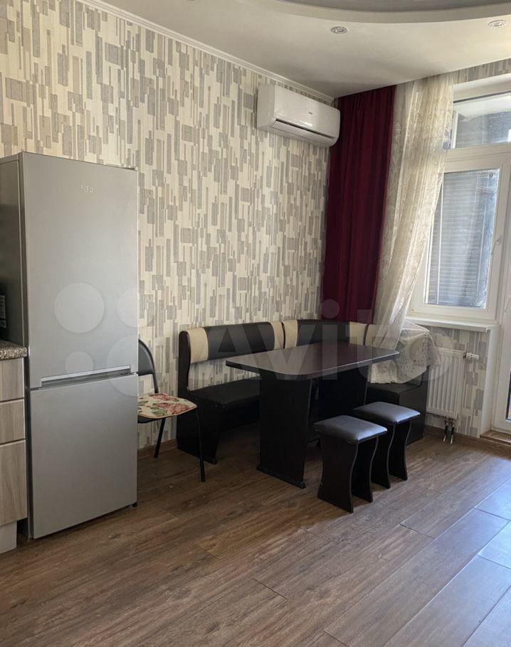 Аренда двухкомнатной квартиры Котельники, Сосновая улица 1к1, цена 45000 рублей, 2021 год объявление №1384986 на megabaz.ru