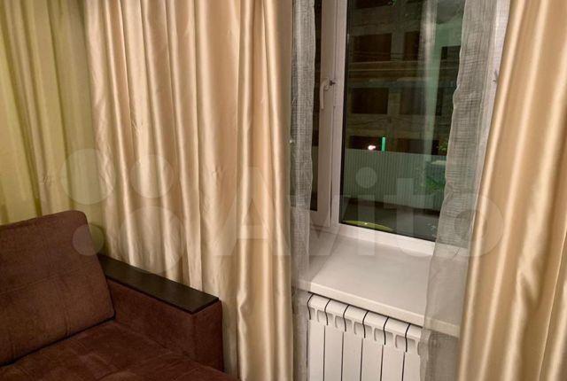 Аренда двухкомнатной квартиры Москва, метро Марьина роща, 2-я улица Марьиной Рощи 14, цена 60000 рублей, 2021 год объявление №1291447 на megabaz.ru