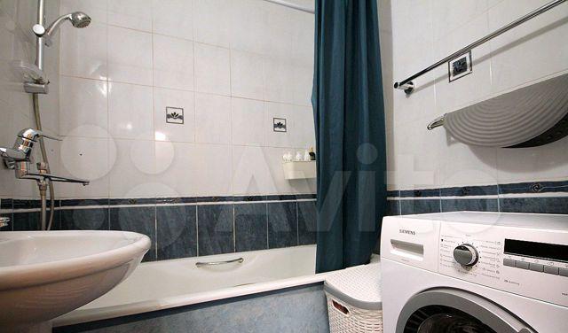 Продажа однокомнатной квартиры Москва, метро Отрадное, Алтуфьевское шоссе 20А, цена 8100000 рублей, 2021 год объявление №534544 на megabaz.ru