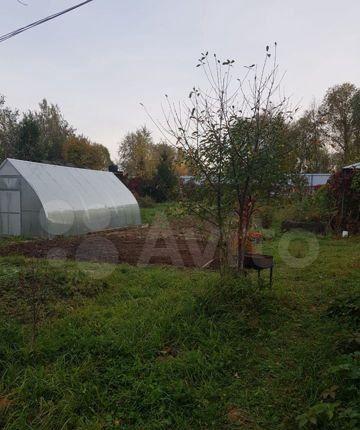 Продажа дома СНТ Радуга, цена 1900000 рублей, 2021 год объявление №517120 на megabaz.ru