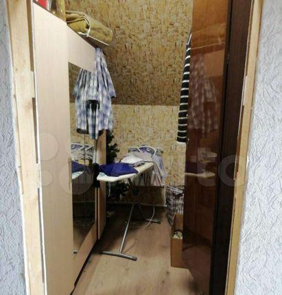 Продажа дома село Бужаниново, Лесная улица, цена 3500000 рублей, 2021 год объявление №540669 на megabaz.ru