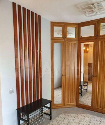 Продажа дома деревня Бережки, цена 24500000 рублей, 2021 год объявление №539671 на megabaz.ru