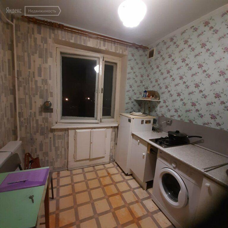 Продажа однокомнатной квартиры деревня Радумля, Ленинградское шоссе, 49-й километр, цена 2450000 рублей, 2021 год объявление №534952 на megabaz.ru