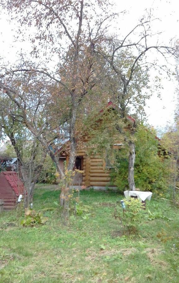 Продажа дома садовое товарищество Вертолет, 13-я линия, цена 990000 рублей, 2021 год объявление №674295 на megabaz.ru