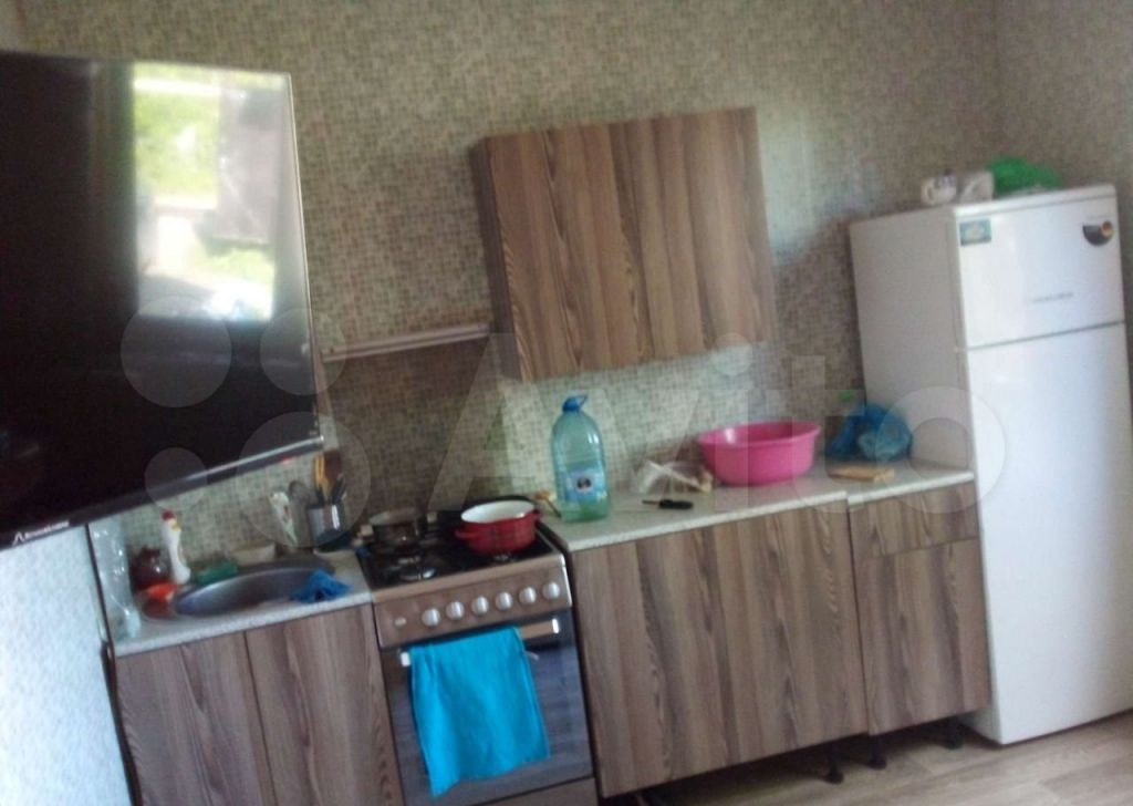Продажа дома поселок Рылеево, цена 1800000 рублей, 2021 год объявление №659900 на megabaz.ru