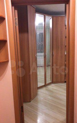 Аренда двухкомнатной квартиры поселок Новый Городок, цена 22000 рублей, 2021 год объявление №1268057 на megabaz.ru
