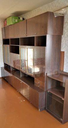 Аренда двухкомнатной квартиры Кашира, улица Мира 12, цена 12000 рублей, 2021 год объявление №1314857 на megabaz.ru