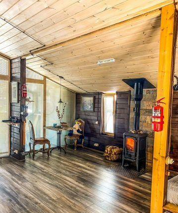 Продажа дома село Немчиновка, цена 16000000 рублей, 2021 год объявление №594829 на megabaz.ru