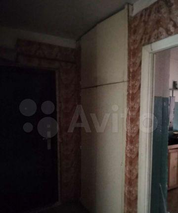 Продажа трёхкомнатной квартиры Москва, метро Площадь Революции, цена 450000 рублей, 2021 год объявление №534972 на megabaz.ru