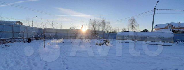 Аренда дома Высоковск, улица Курятникова 38А, цена 40000 рублей, 2021 год объявление №1290771 на megabaz.ru