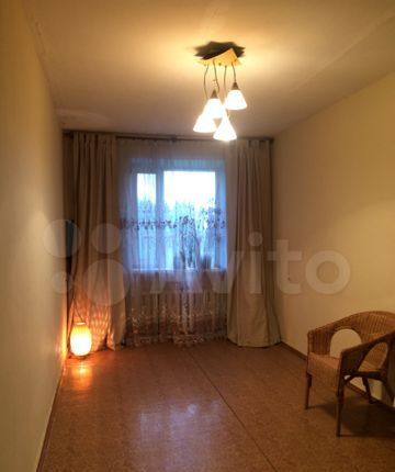 Аренда трёхкомнатной квартиры деревня Радумля, цена 30000 рублей, 2021 год объявление №1268842 на megabaz.ru