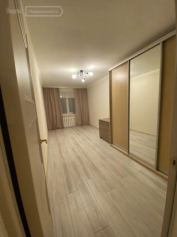 Аренда двухкомнатной квартиры Лыткарино, цена 32000 рублей, 2021 год объявление №1330848 на megabaz.ru
