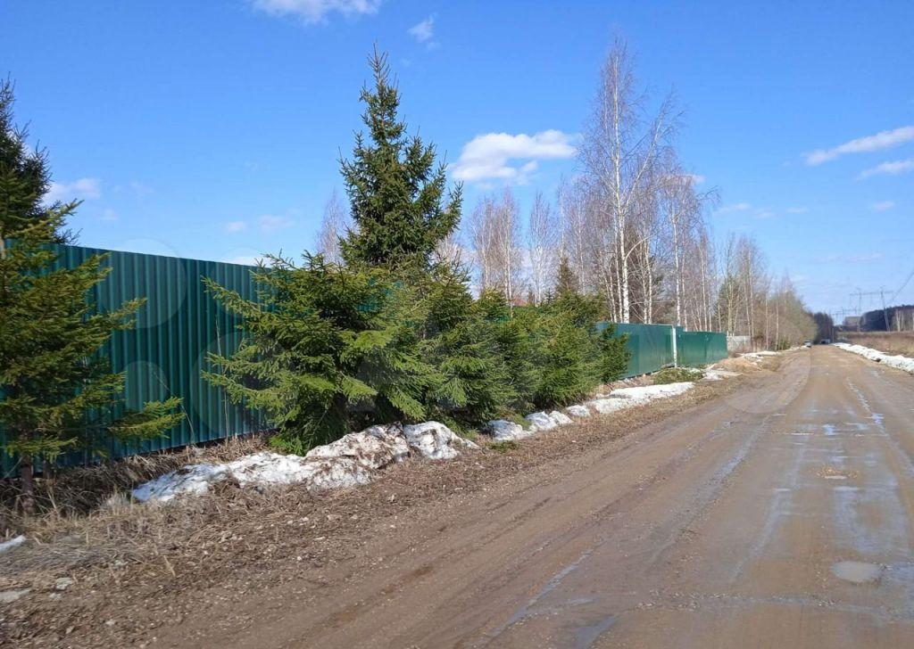 Продажа дома СНТ Союз, цена 1500000 рублей, 2021 год объявление №606853 на megabaz.ru
