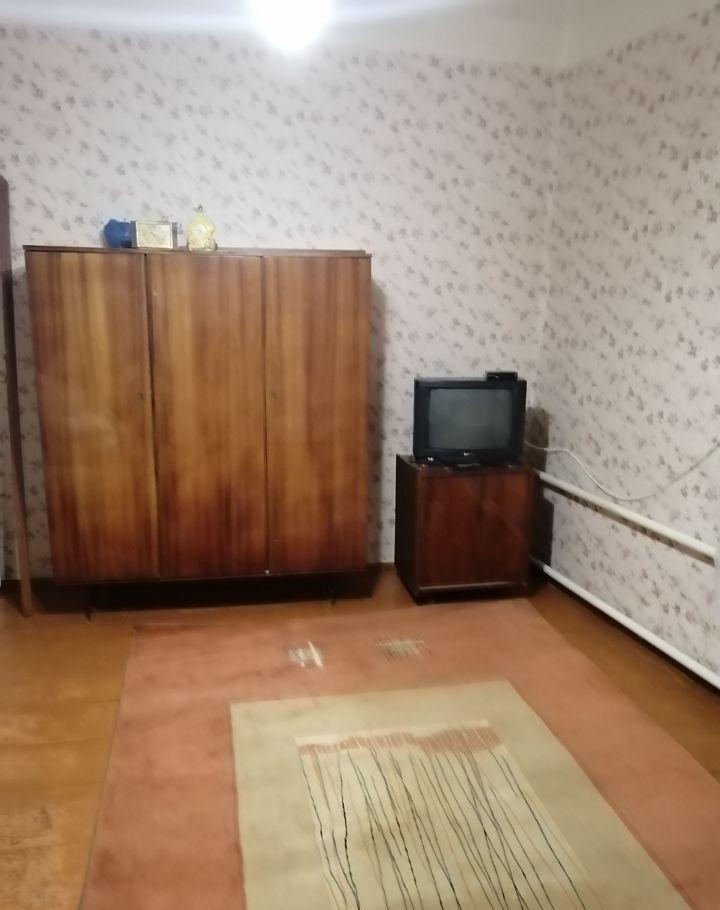Аренда двухкомнатной квартиры Верея, Ленинская улица 14/2, цена 10000 рублей, 2021 год объявление №1307678 на megabaz.ru
