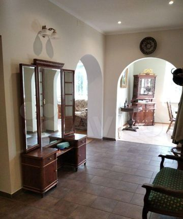 Продажа дома деревня Митькино, цена 16500000 рублей, 2021 год объявление №496391 на megabaz.ru