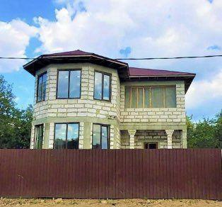 Продажа дома садовое товарищество Восход, цена 9000000 рублей, 2021 год объявление №535389 на megabaz.ru