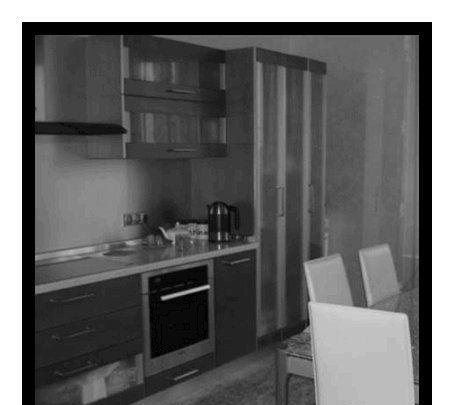 Продажа двухкомнатной квартиры Лыткарино, цена 1800000 рублей, 2021 год объявление №535347 на megabaz.ru