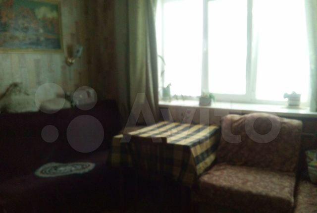 Аренда трёхкомнатной квартиры Яхрома, Большевистская улица 15А, цена 10000 рублей, 2021 год объявление №1351972 на megabaz.ru